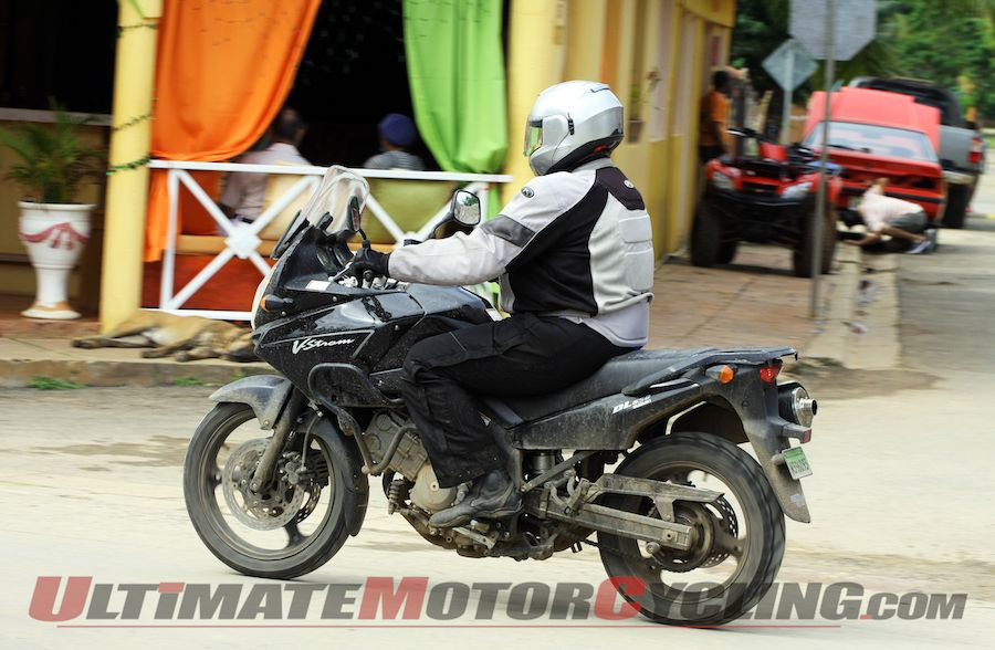 2012-motocaribe-dominican-republic-motorcycle-tour 9