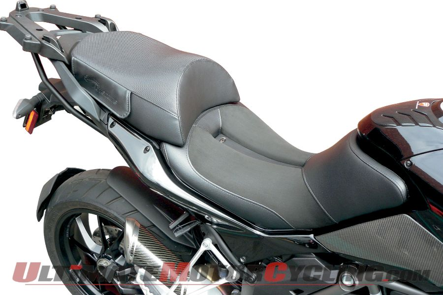 2012-saddlemen-adventure-track-seats-for-multistrada-and-tenere 1