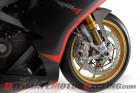 2013-aprilia-rsv4-factory-abs-wallpaper 2