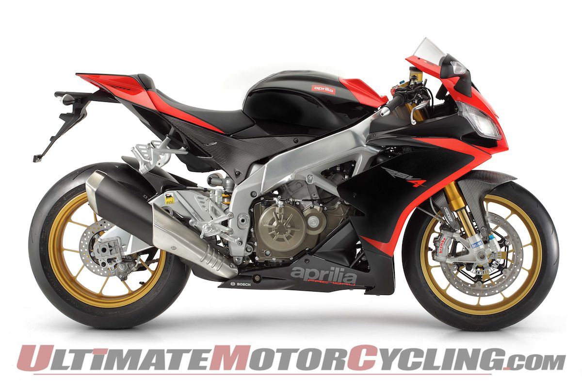 2013 aprilia rsv4 r abs factory abs preview. Black Bedroom Furniture Sets. Home Design Ideas
