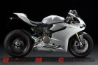 2013-ducati-1199-panigale-studio-wallpaper 1