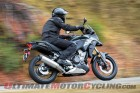 2013-honda-cb500x-preview 3