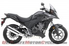 2013-honda-cb500x-preview 5