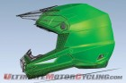 2012-6d-off-road-motorcycle-helmet-unveiled 1
