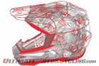 2012-6d-off-road-motorcycle-helmet-unveiled 3