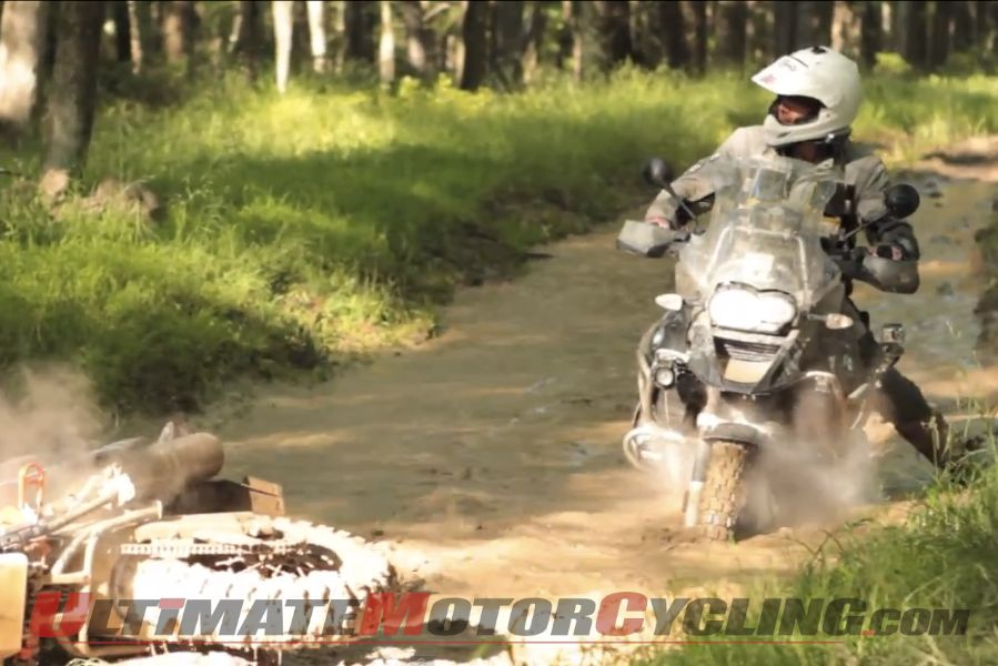 2012-altrider-conserve-the-ride-2012-video-highlights