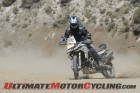 2012-bmw-motorrad-reviews-the-2012-gs-trophy 3