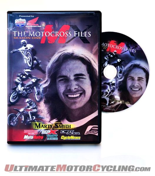 2012-first-season-of-the-motocross-files-available-on-dvd 1