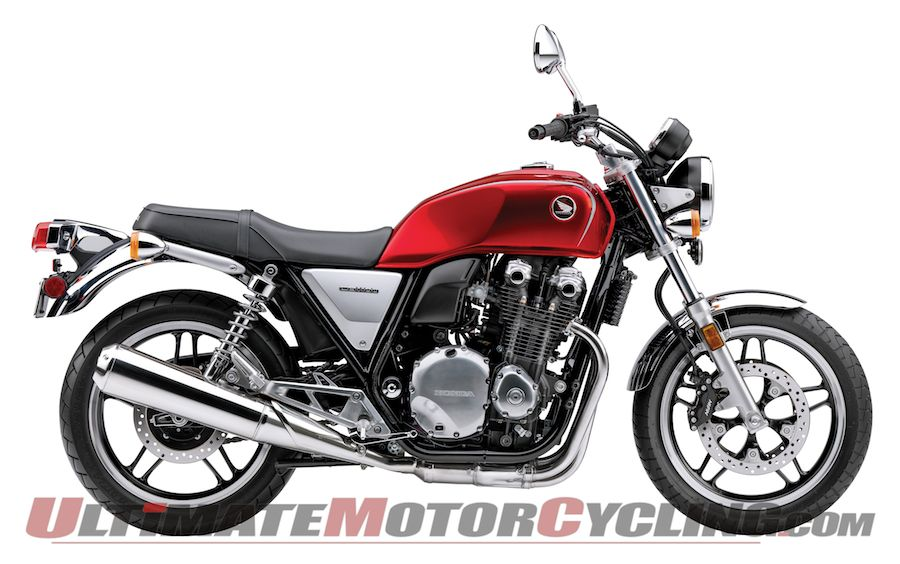 2013-honda-cb1100-quick-look 1