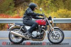 2013-honda-cb1100-quick-look 5