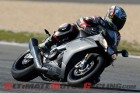 2013 Aprilia RSV4 R and RSV4 Factory | Review