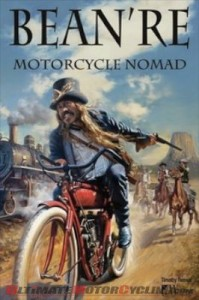 K and G Cycles Hosts Motorcycle Nomad Bean're at Daytona