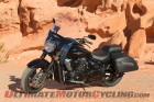 2013 Suzuki Boulevard C90T B.O.S.S. | Quick Ride Review