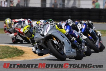 2013 Daytona 200 Week | Events