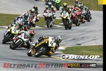 Dunlop Download Magazine | March 2013 (Free)
