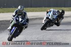 2013 Motorcycle Racing Schedules - Week-by-Week (Road Racing, Off-Road )