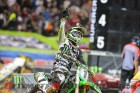 2013 St. Louis Supercross | Results