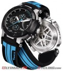 T-Race Moto GP 2013 C01.211 Limited Edition Men's Automatic Sport Watch