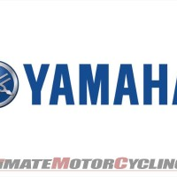 Yamaha: Title Sponsor of AMA Motorcycle Hall of Fame Breakfast