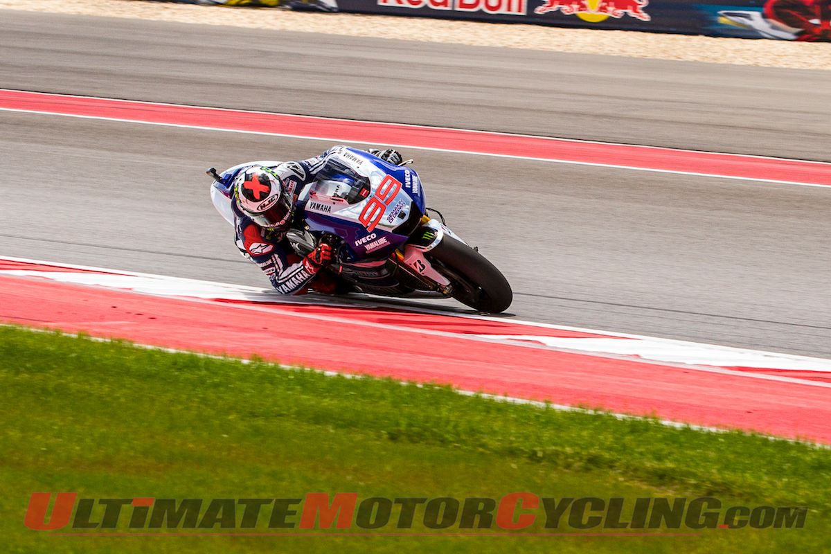 Motogp 2017 Austin Schedule | MotoGP 2017 Info, Video, Points Table
