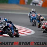 2013 Bor d'OR 24 Hours | FIM Road Race Video Highlights