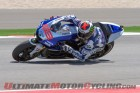 2013 Austin MotoGP | Circuit of the Americas Friday Practice Photo Gallery