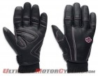 Harley Pink Label RCS 3-in-1 Gloves