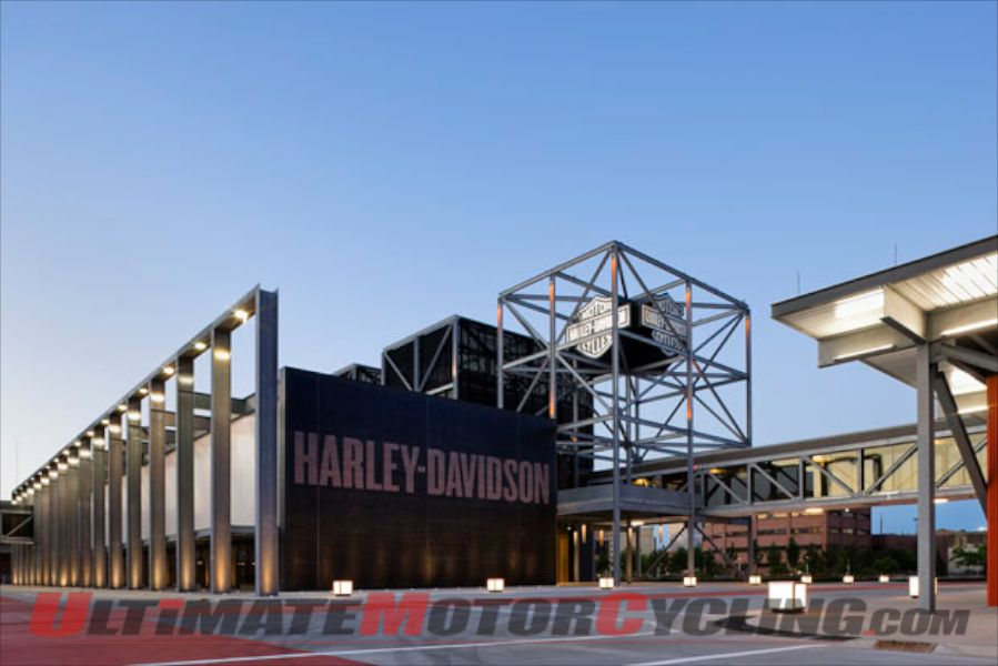2012-harley-davidson-museum-to-honor-military (1)