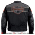 2012-harley-rumble-mesh-jacket-with-leather-accents-info 2