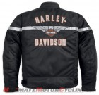 2012-harley-top-wing-mesh-and-textile-jacket-info 2