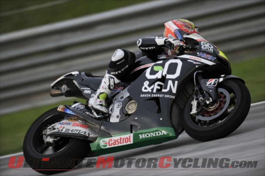 2012-motogp-honda-riders-begin-sepang-tests 1