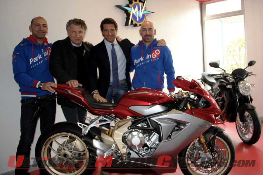 2012-mv-agusta-returns-to-world-supersport