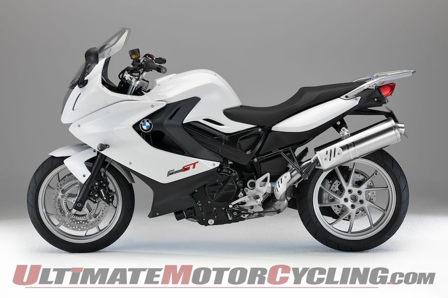 2013-bmw-f-800-gt-preview 4
