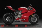 2013-ducati-1199-panigale-r-preview 5