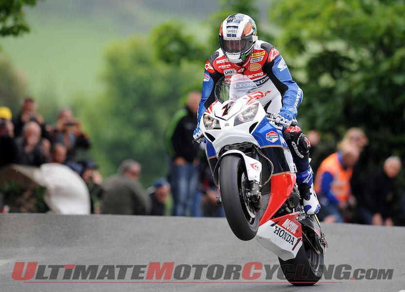 2013-isle-of-man-tt-race-program-confirmed (1)