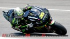 Monster Yamaha Tech 3's Cal Crutchlow