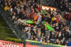 Monster Energy Kawasaki's Ryan Villopoto