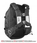 Kriega 2014 R25 Motorcyclist Backpack