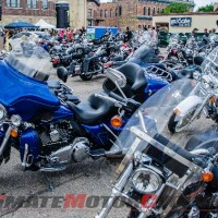 Realities Ride to Attempt World's Largest Motorcycle Poker Run