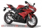 2013-triumph-daytona-675-675-r-preview 4