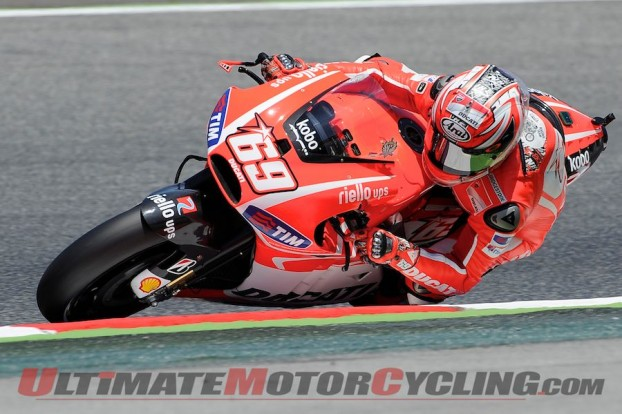 2013 Assen MotoGP | Dutch TT Preview