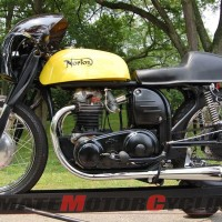 2013 British Biker Cooperative Rally Set to Rev the Midwest