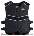 Harley-Davidson Adjustable Hydration Vest