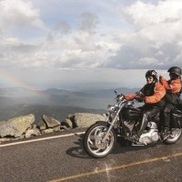 Progressive's Laconia Motorcycle Week's 90th Birthday