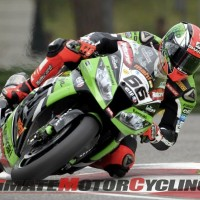 2013 Imola World Superbike | Video Highlights