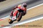 2013 Laguna Seca MotoGP | Photo Gallery