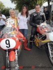 McGuinness & Agostini Recreate 1967 Isle of Man Senior TT