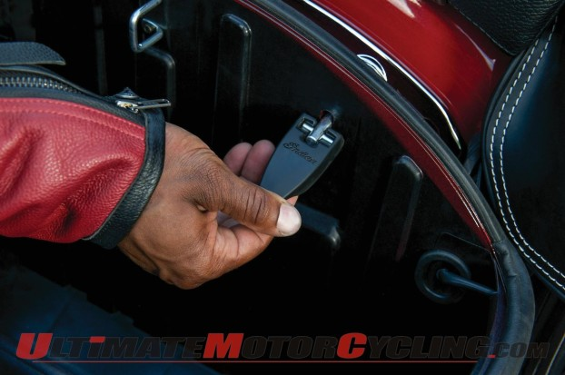 2014 Indian Chieftain | Preview & Photos (55)