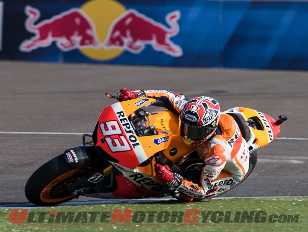 2013 Indianapolis MotoGP | Photo Gallery (48 Images)