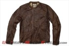 Roland Sands Barfly Jacket - Inspired by Charles Bukowski?